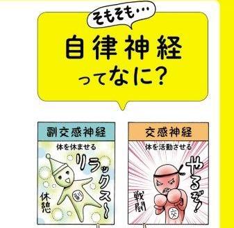 f:id:yoshimatsutakeshi:20170226230636j:plain