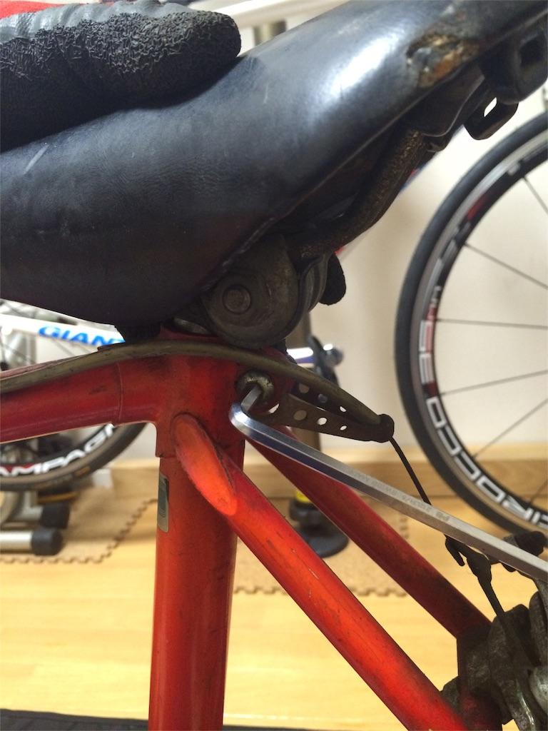 f:id:youscyclecabin118:20160802230639j:image