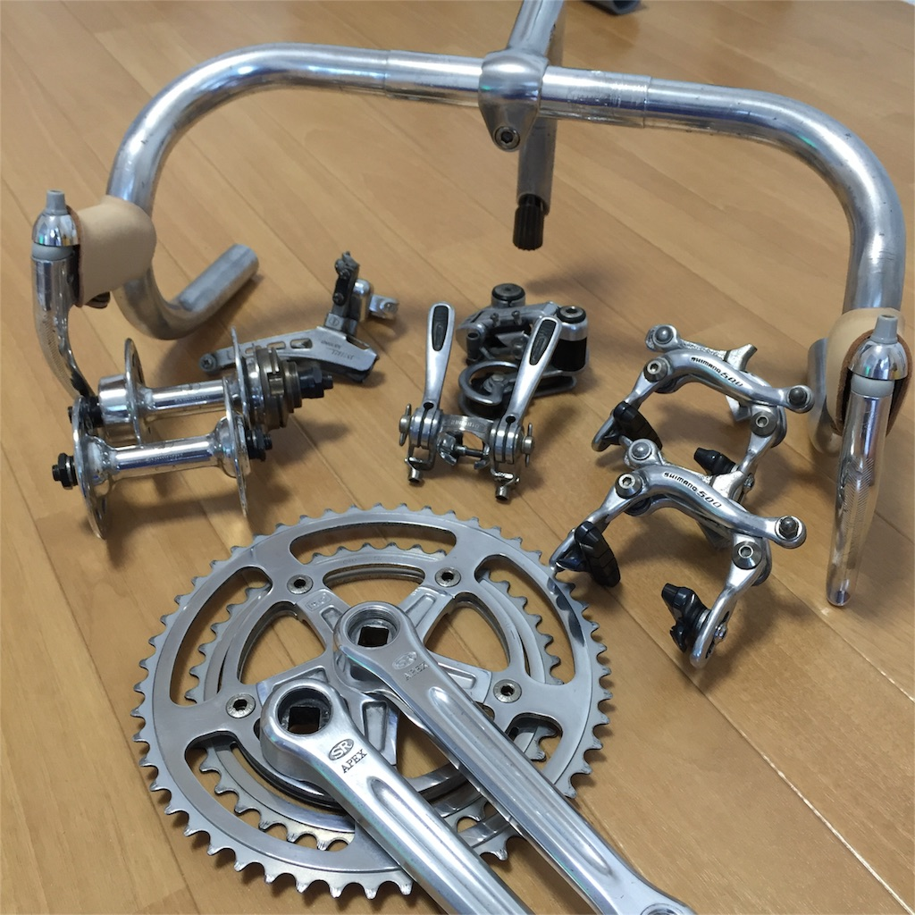 f:id:youscyclecabin118:20161004212113j:image