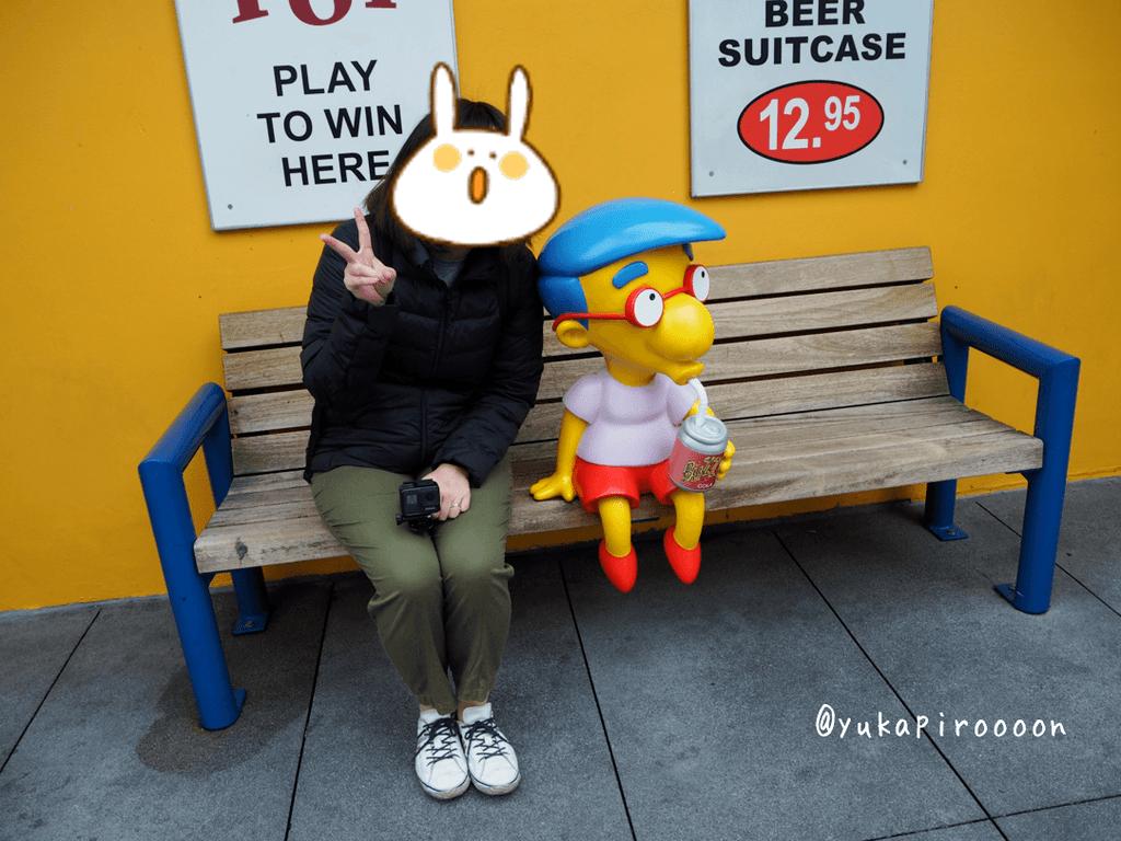 f:id:yukapiroooon:20190202210859p:plain