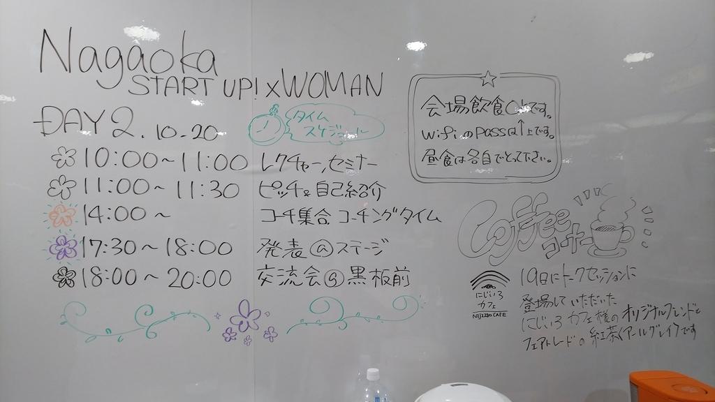 f:id:yukino-hironaga:20181020223139j:plain