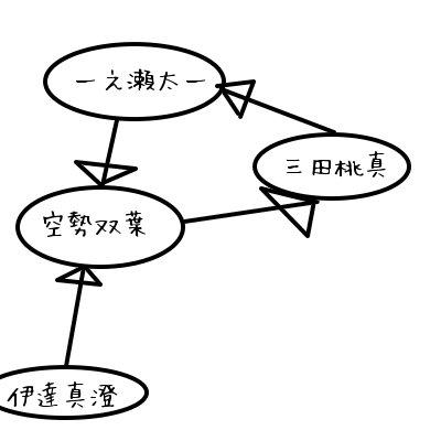 f:id:yukino-hironaga:20181109230427j:plain