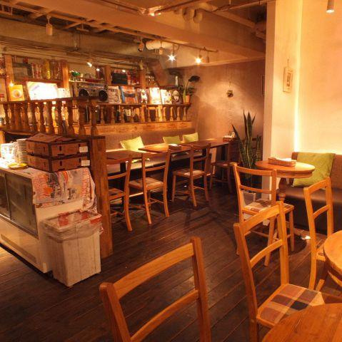 f:id:yusuke1040:20160306154347j:plain