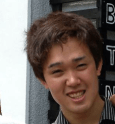 f:id:yusuke1040:20160507192615p:plain