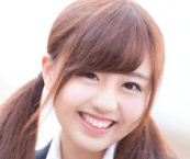 f:id:yusuke1040:20160507210456p:plain