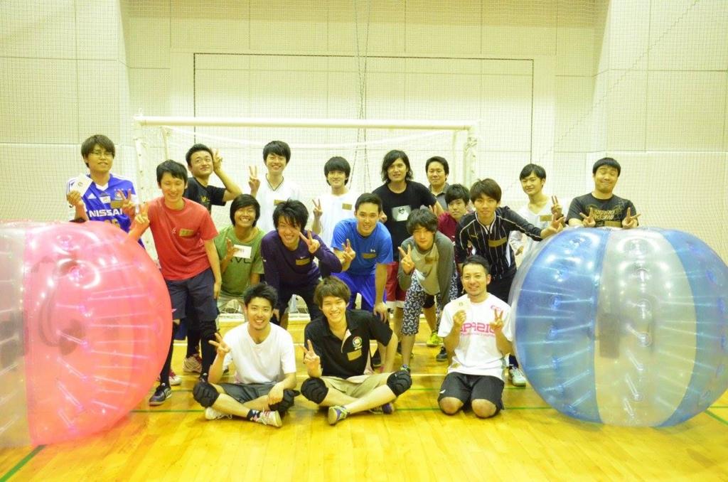 f:id:yusuke1040:20160528121350j:plain