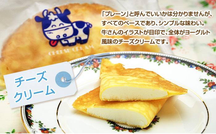 f:id:yusuke1040:20160927120405j:plain