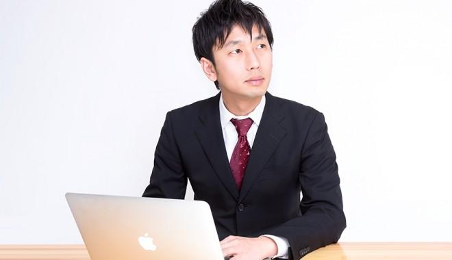 f:id:yusuke1040:20161025235206j:plain