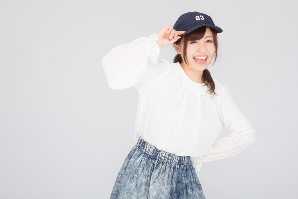 f:id:yusuke1040:20161117183634j:plain