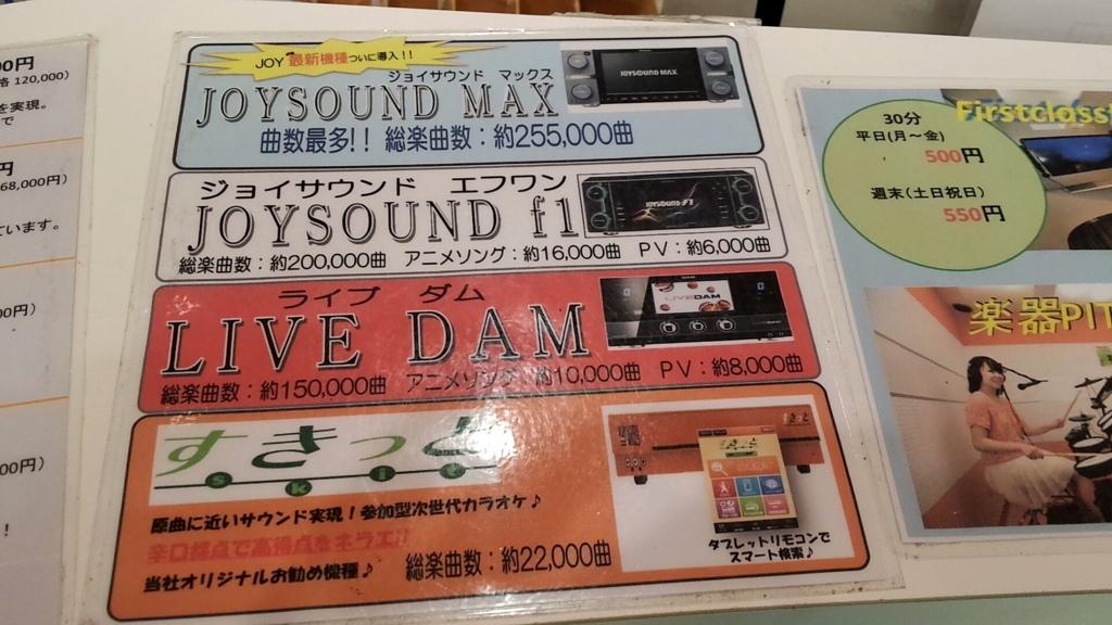 f:id:yusuke1040:20170207235519j:plain