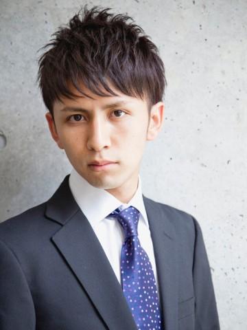 f:id:yusuke1040:20170221180834j:plain