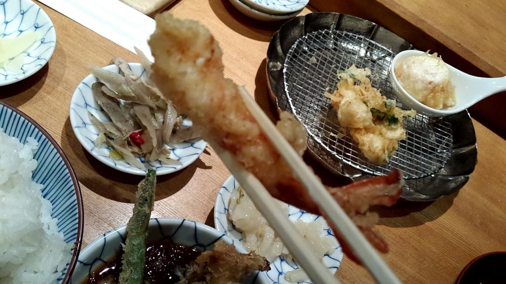 f:id:yusuke1040:20170225184533j:plain