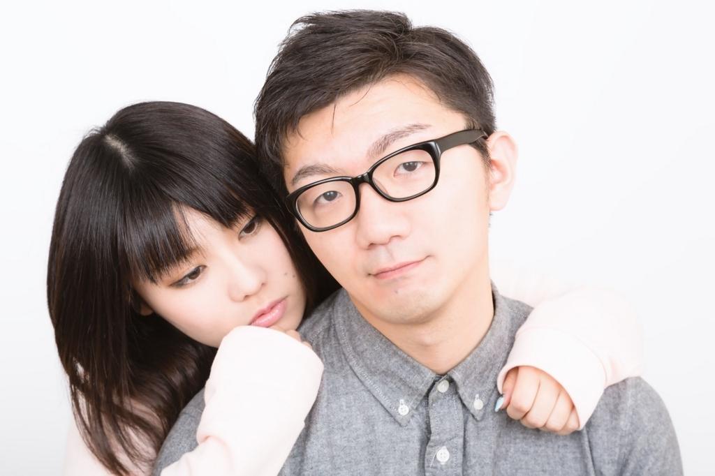 f:id:yusuke1040:20170806205456j:plain
