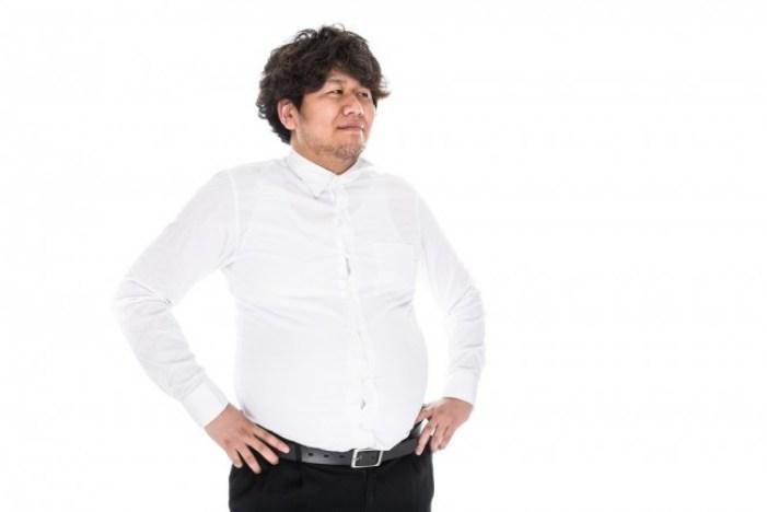 f:id:yusuke1040:20170831123715j:plain