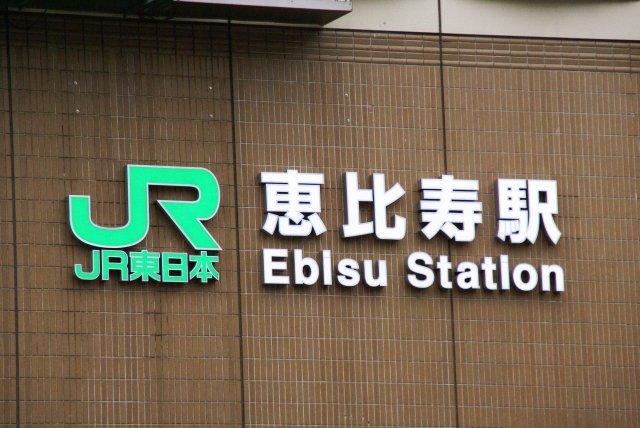 f:id:yusuke1040:20180321000300j:plain