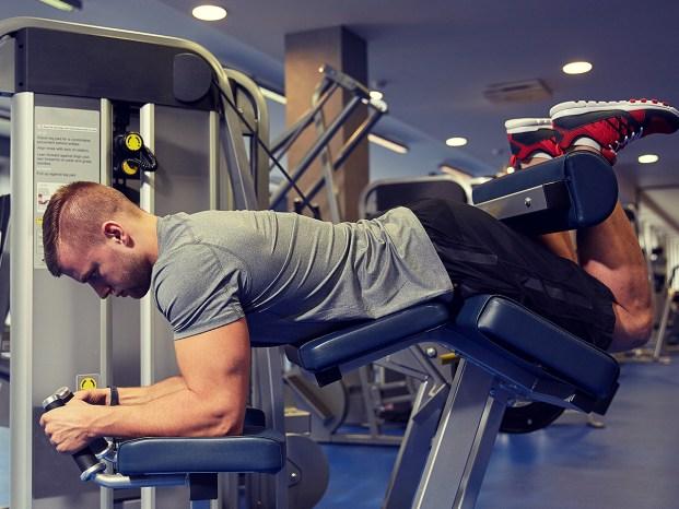 lying-leg-curl-isolation-exercise