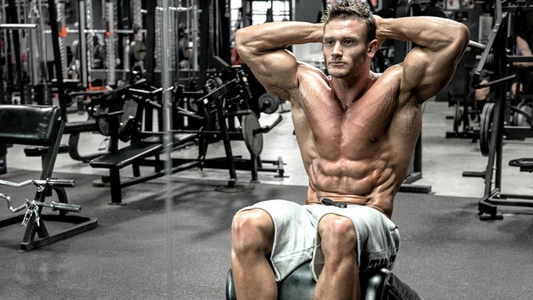 Image result for Training body 6 pack