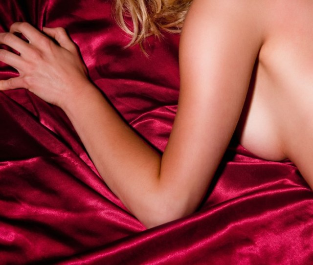 Top Sex Positions And How To Train For Them