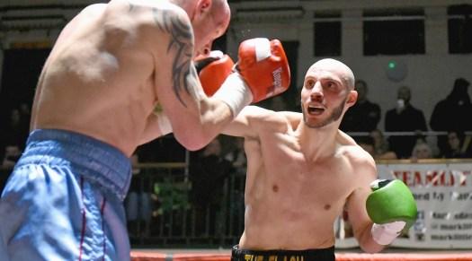 Chris-Evangelou-Boxing
