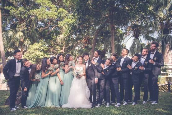 hk wedding, bridal makeup, bridal hair styling