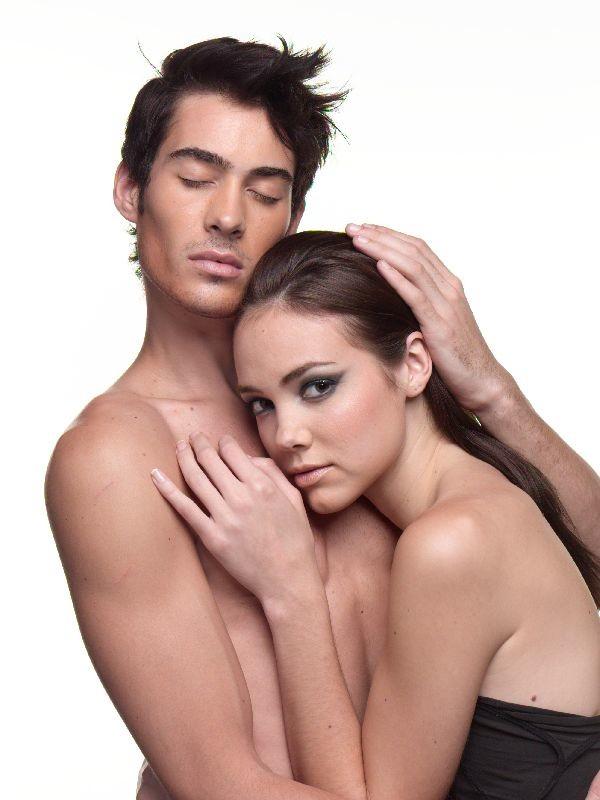Kalamakeup fashion makeup image 172