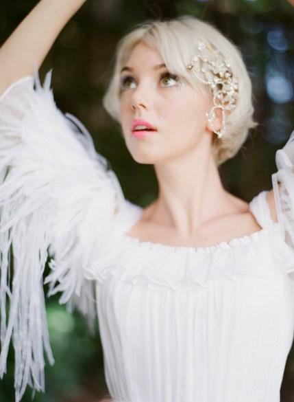 Kalamakeup fashion makeup image 148