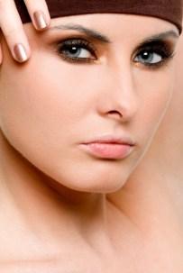 Kalamakeup fashion makeup image180