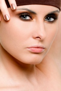 Kalamakeup fashion makeup image180