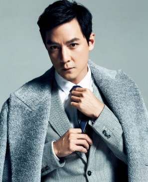 Kalamakeup for Daniel Wu 1