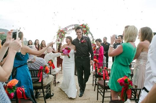 Kalamakeup for Lislie Wedding Mexico 1.jpg