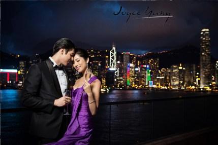 JY-InterCon-Wedding-7-WM-Web