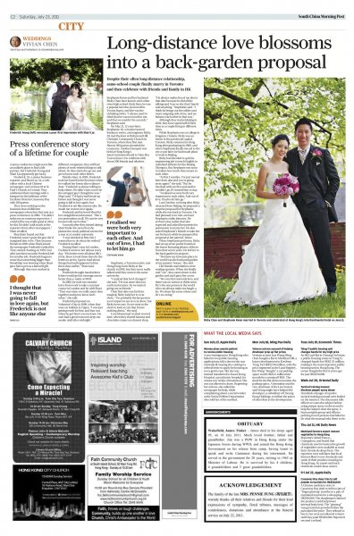 https://dl.dropboxusercontent.com/u/70498166/SCMP%20May%2021%20wedding%20article.PDF