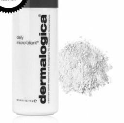 Microfoliant