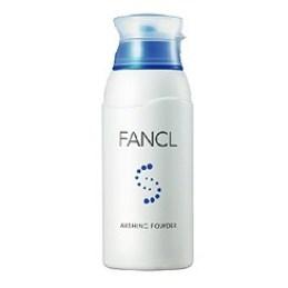 fancl-washing-powder