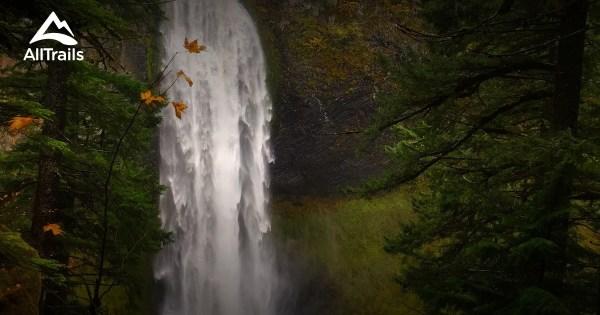 Best Trails near Odell Lake, Oregon | AllTrails