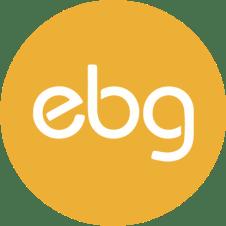 Extranet EBG