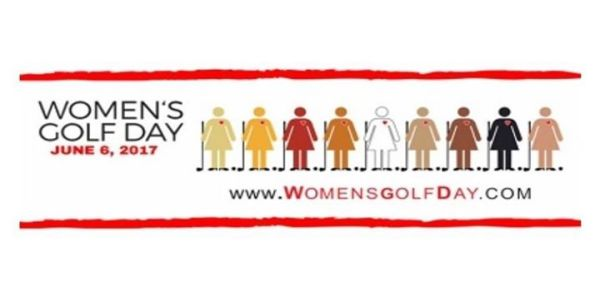 International Womens Golf Day at Sandilands Golf Club ...