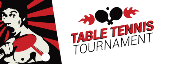 Table Tennis Tournament at Decathlon Sohna Road, Gurgaon ...