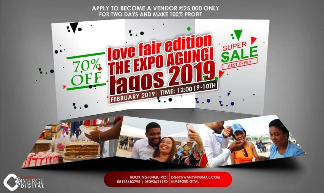 love fair