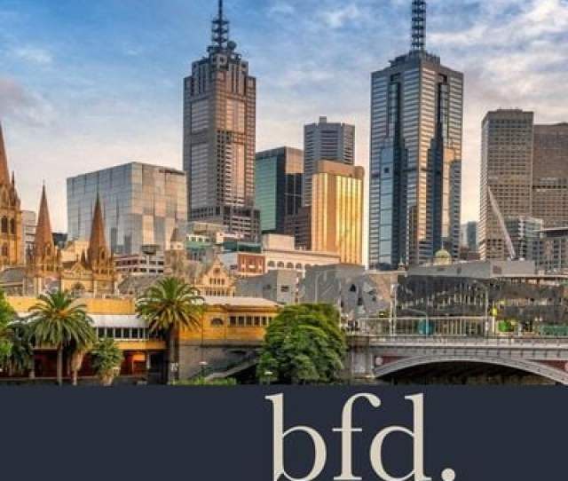 Melbourne Finding Your Niche Mbs Billings Pack Stack Part 12