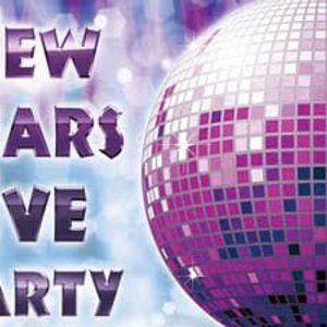 63 Ipswich New Years Eve 2019 Events Amp Parties