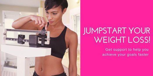 weightloss workshop