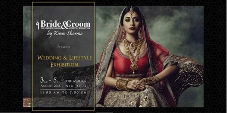 Bridal and Wedding Trade Shows