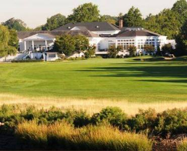 Tee It Up for the Troops   The Country Club at Woodmore   Mitchellville Event Details