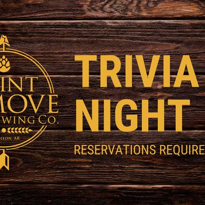 Available in sizes to fit do. October 7 Point Remove Brewing Company Halloween Trivia Night, Point Remove Brewing Company ...