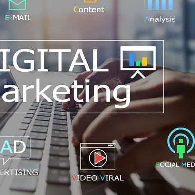 268 social media marketing jobs available in charlotte, nc on indeed.com. Weekends Digital Marketing Training Course for Beginners ...