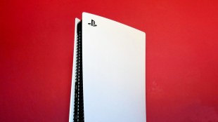 Sony: PS5 usability issues will persist over the next year – Playstation