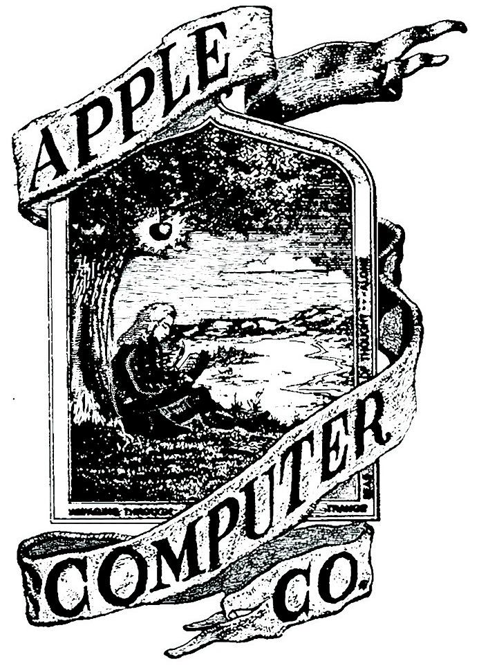 Apple First U S Company Worth 700 Billion 171 Adafruit