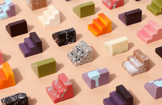 The Golden Age of 3D Printing Innovations Changing the Industry ArchDaily