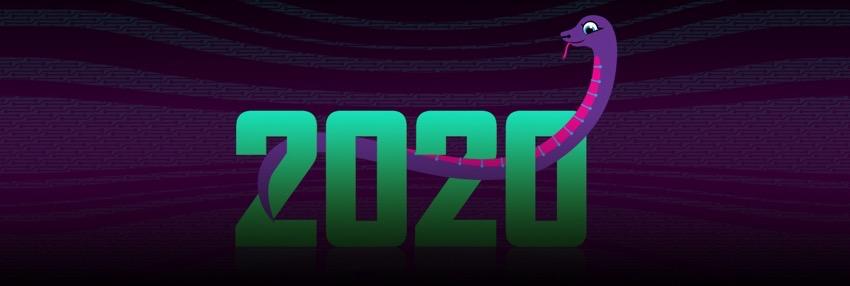 Adafruit blinka 2020 blog